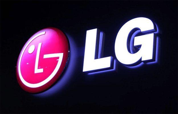 LG G4 özellikleri nasıl olacak Merakla bekleniyor. - Televizyon seti