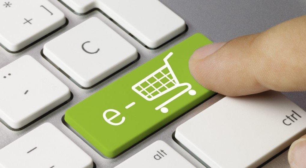Photo of Yurtdışından Güvenerek Ucuz Alışveriş Yapabileceğiniz Siteler