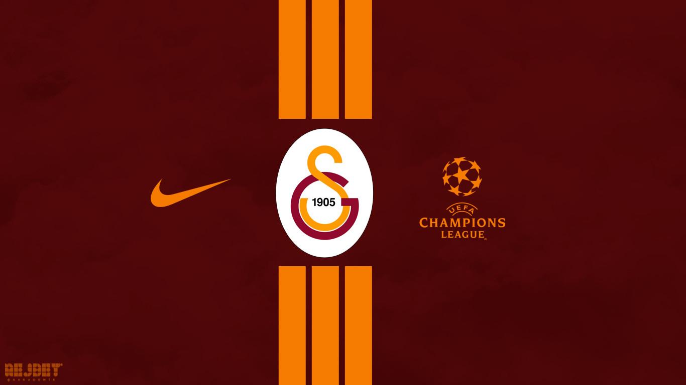 Galatasaray Duvar Kagitlari Hd 3 Teknocard
