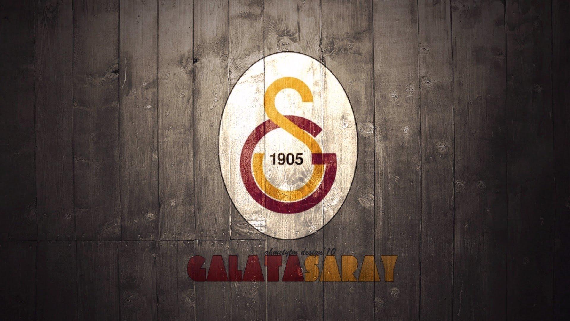 Galatasaray Amblem Teknocard