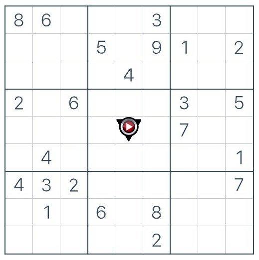 Sudoku Nasil Oynanir Sudoku Nasıl Oynanır? Sudoku nedir? Sudoku nasıl çözülür?