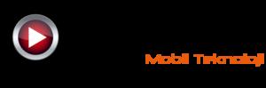 Pubg Mobil'de Donma ve Kasma Sorunu, Mobil Teknoloji Haberleri, Sosyal Medya Destek ve Oyun İnceleme