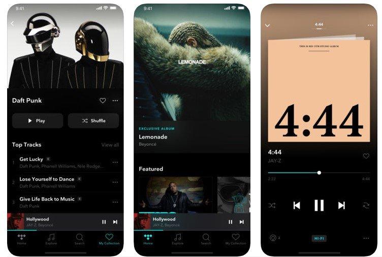 Iphone Muzik Indirme Programlari Teknocard