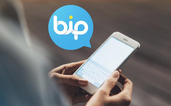 Bip Messenger bedeva internet Turkcellden Herkese Bedava İnternet 2020