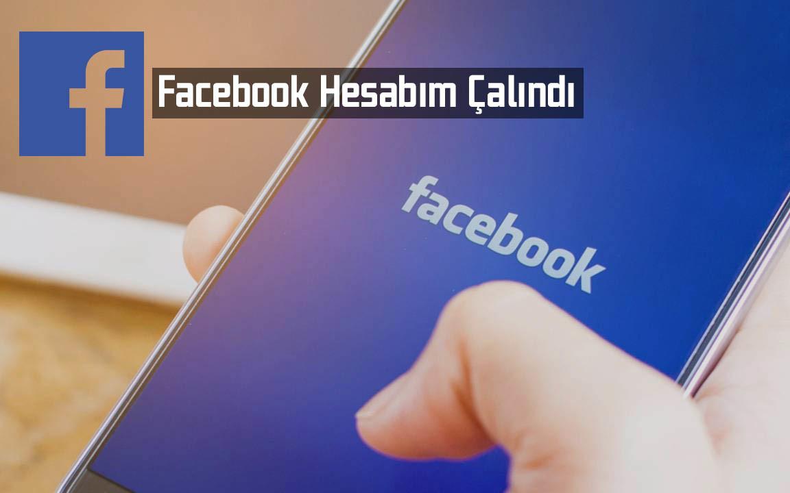 facebook-hesabim-calindi-nasil-geri-alabilirim