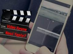 telefonda-video-kesme