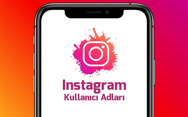 https://www.teknocard.com/en-guzel-instagram-kullanici-adlari/