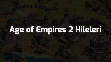 age-of-empires-2-hileleri