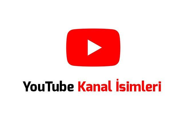 en-guzel-youtube-kanal-isimleri