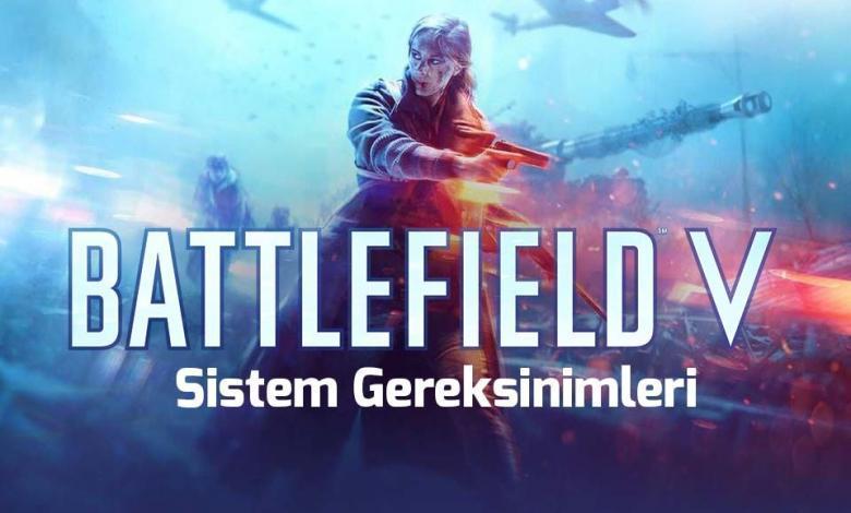 battlefield-5-sistem-gereksinimleri