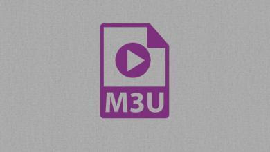 m3u8-dosyasi-nedir-m3u8-dosyasi-nasil-acilir