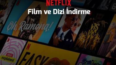 netflix-film-ve-dizi-indirme