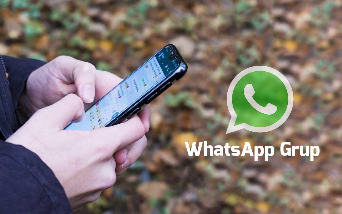 whatsapp-grupta-gonderilen-mesajlari-kimlerin-okudugunu-gorme