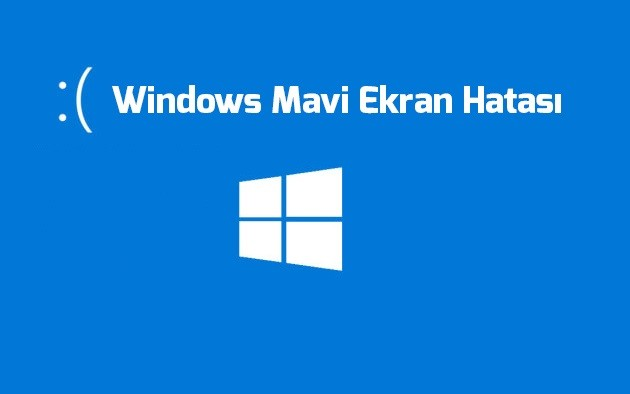 windows-mavi-ekran-hatasi-nasil-cozulur