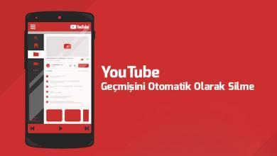 youtube-gecmisini-otomatik-olarak-silme
