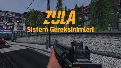 zula-sistem-gereksinimleri