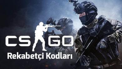 csgo-rekabetci-kodlari