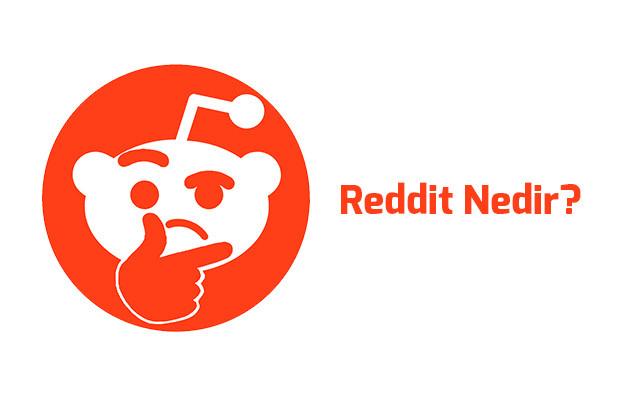 reddit-nedir