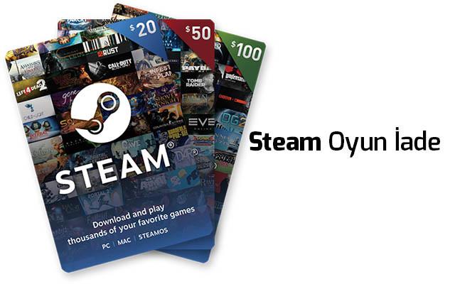 steam-oyun-iade-etme