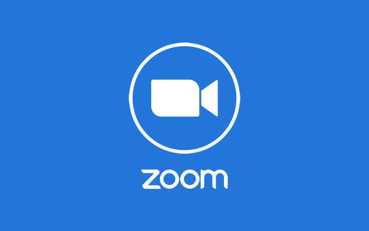 zoom-kurulumu-ve-kullanimi-nasil-yapilir