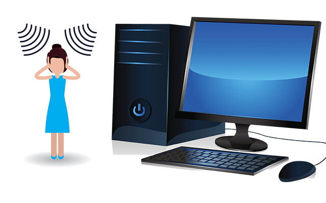 bilgisayar-cok-sesli-calisiyor-sorunu-cozumu