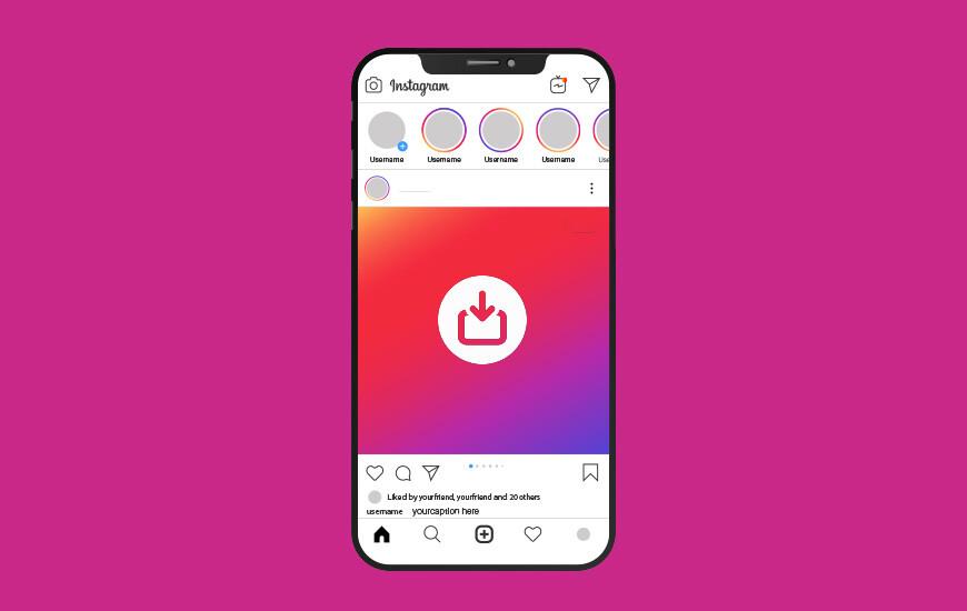 instagram-gizli-hesaptan-video-indirme