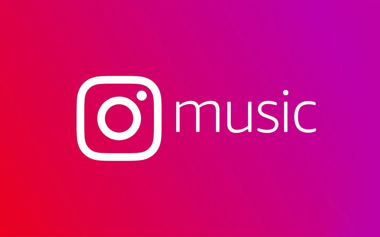 instagram-hikayelere-muzik-ekleme