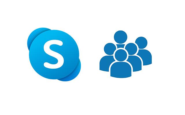 skype-ile-konferans-gorusmesi-nasil-yapilir