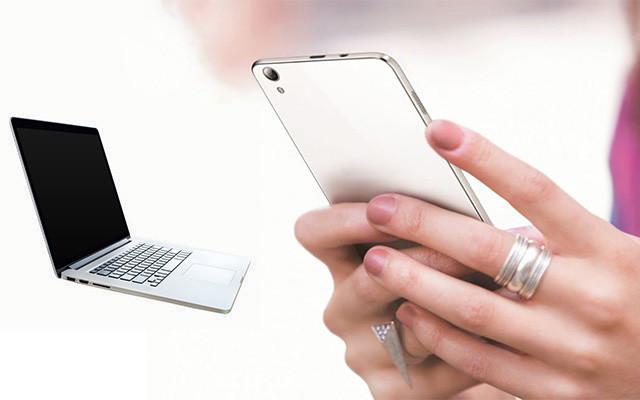 telefondan-bilgisayari-kapatma-android-ve-ios