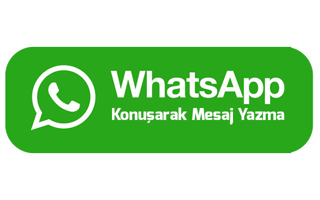 whatsappta-konusarak-mesaj-yazma