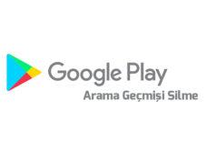 Google-Play-Store-Arama-Gecmisi-Silme