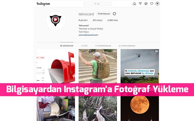 bilgisayardan-instagrama-fotograf-yukleme