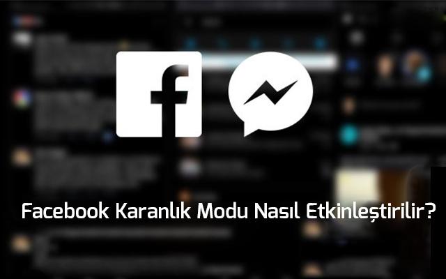 facebook-karanlik-modu-nasil-etkinlestirilir