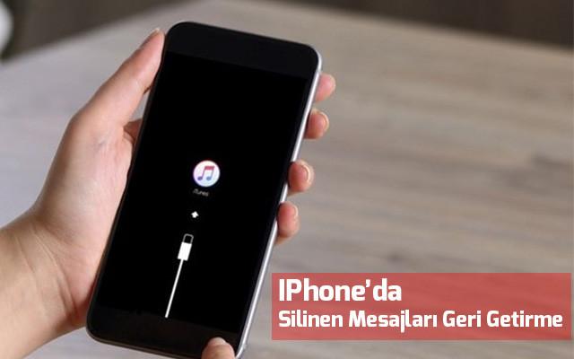 iphoneda-silinen-mesajlari-geri-getirme