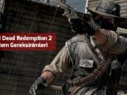 red-dead-redemption-2-sistem-gereksinimleri