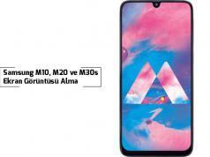 samsung-galaxy-m10-m20-ve-m30s-ekran-goruntusu-alma