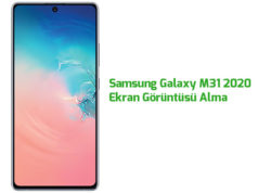 samsung-galaxy-m31-2020-ekran-goruntusu-alma