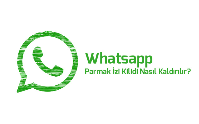 whatsapp-parmak-izi-kilidi-nasil-kaldirilir