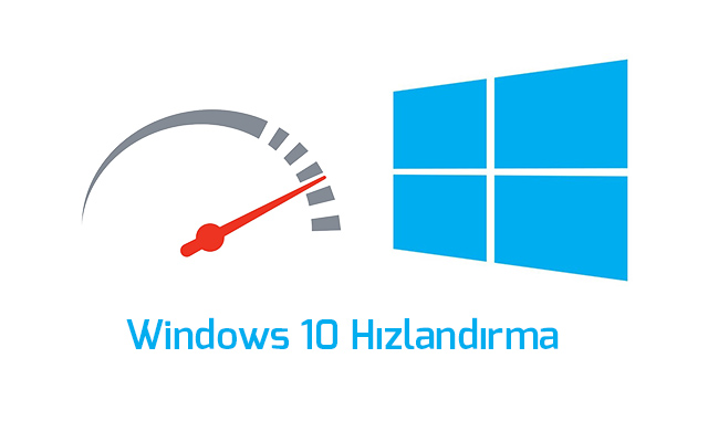 windows-10-hizlandirma-ayarlari