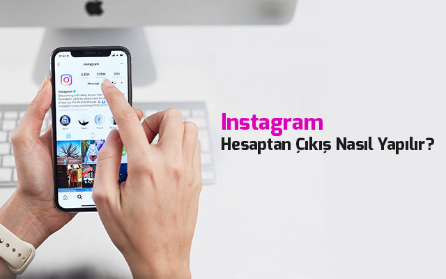 instagram-hesaptan-cikis
