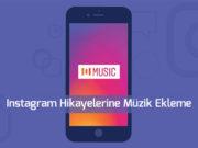 instagram-hikayelerine-muzik-ekleme