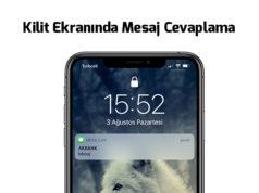 kilit-ekraninda-mesaj-cevaplama