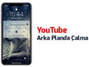 telefonda-youtube-arka-planda-oynatma