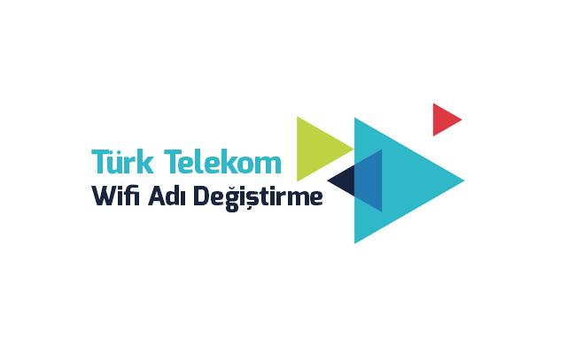 turk-telekom-wifi-adi-degistirme