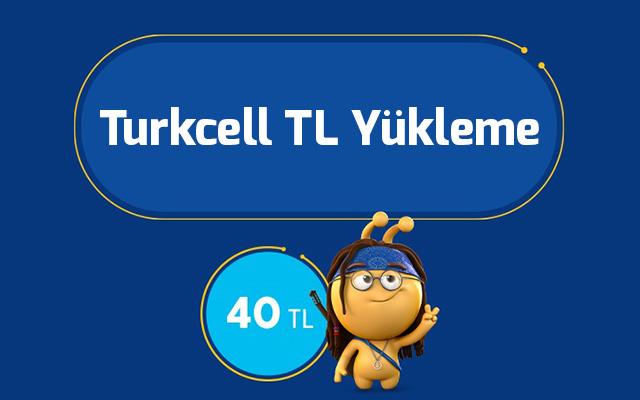 turkcell-tl-yukleme
