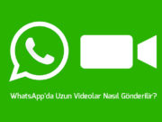 whatsappta-uzun-video-gonderme