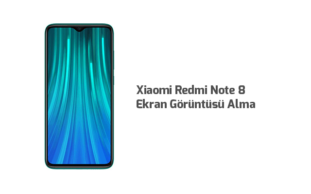 xiaomi-redmi-note-8-ekran-goruntusu-alma