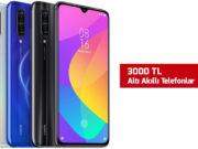 3000-lira-alti-en-iyi-akilli-telefonlar