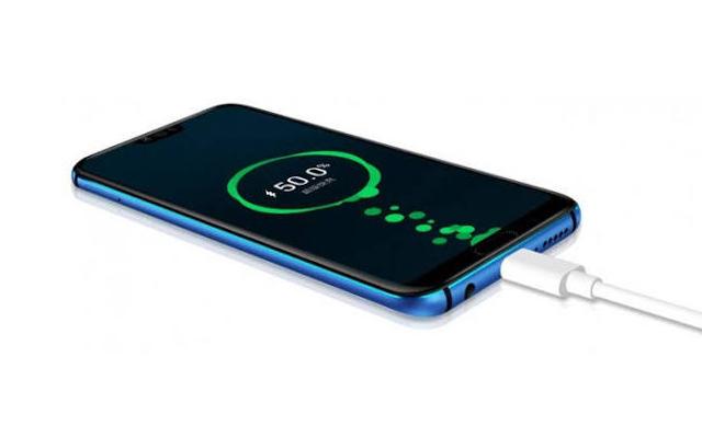 telefon-bataryasi-ne-zaman-degistirilmeli