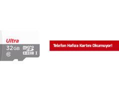 https://www.teknocard.com/telefon-hafiza-kartini-okumuyor/